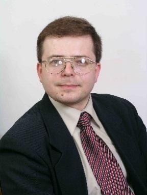 Denys Katielnikov