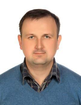 Igor Lyutak