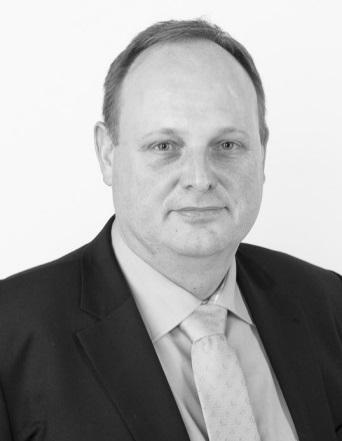 Dr. Markus Helfert