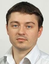 Pavlo Serdyuk