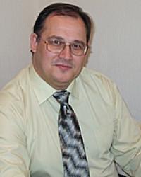 Viktor Kauk